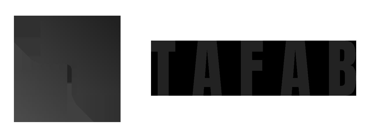 TAFAB